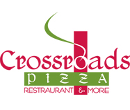 Crossroads Pizza | Pizza, Delivery, Online Ordering | Salisbury, MA